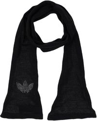 adidas Originals - Oblong Scarf - Lyst