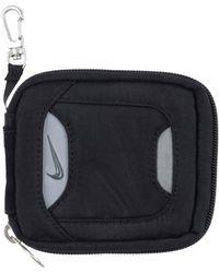 Nike - Wallet - Lyst