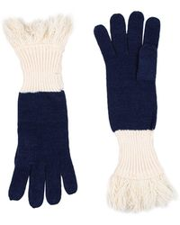 MAX&Co. - Gloves - Lyst