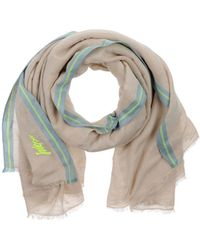 Juicy Couture - Scarf - Lyst