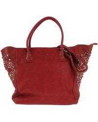 Pinko - Shoulder Bag - Lyst