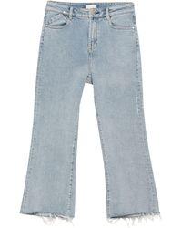 Miss Sixty Pantaloni jeans - Blu