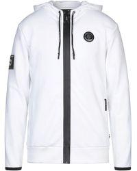 Philipp Plein Sweat-shirt - Blanc