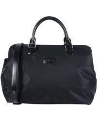 Lipault - Handbags - Lyst