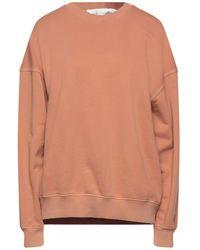 Victoria Beckham Sweat-shirt - Rose