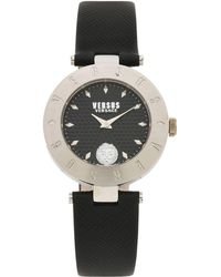 Versus - Wrist Watches - Lyst