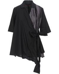 Collection Privée ? Shirt - Black