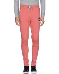 Hype - Casual Trouser - Lyst