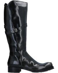 Tom Rebl - Boots - Lyst