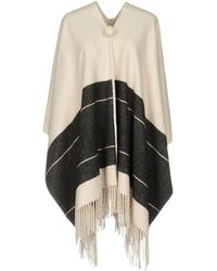 By Malene Birger - Capes & Ponchos - Lyst