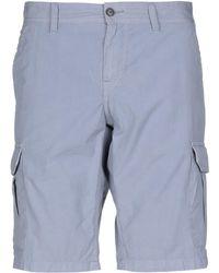 4f98488c Men's BOSS Orange Shorts Online Sale - Lyst