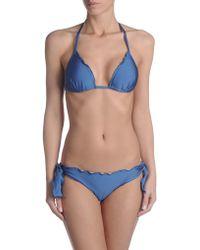 Bikini 77 Beachwear   Bikini   Lyst