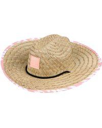 Rip Curl - Hats - Lyst