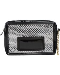 Thomas Blakk - Handbags - Lyst