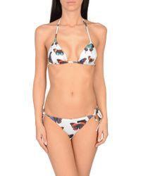 Rrd - Bikinis - Lyst