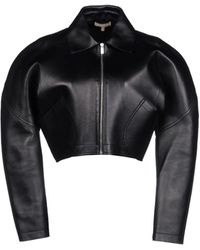 Michael Kors Jacket - Black