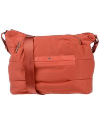 Mandarina Duck Cross-body Bag - Multicolour