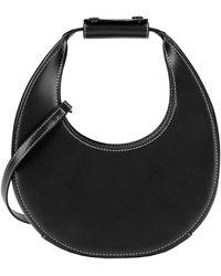 STAUD Handbag - Black