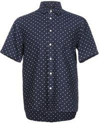 Soulland - Shirt - Lyst