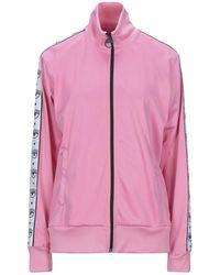 Chiara Ferragni Sweatshirt - Pink