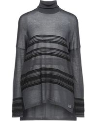 Versace Jeans Couture Dolcevita - Grigio