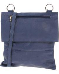 Studio Moda Handbag - Multicolour