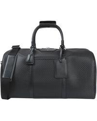 Serapian - Travel & Duffel Bag - Lyst
