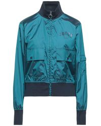 Juicy Couture Jacket - Blue