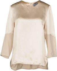 Maiyet - Blouse - Lyst