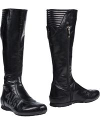 Cesare Paciotti - Boots - Lyst