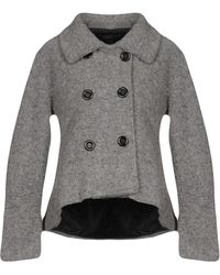 Guess - Coats - Lyst