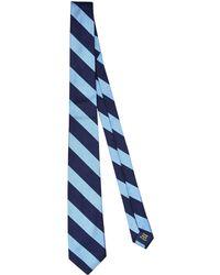 Ralph Lauren - Tie - Lyst