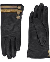 Maison Scotch - Gloves - Lyst