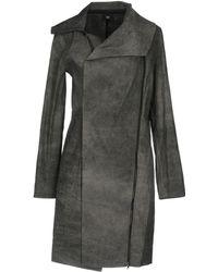 Crea Concept | Overcoat | Lyst