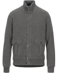 Circolo 1901 Sweatshirt - Grey