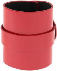 DSquared² Bracelet - Red