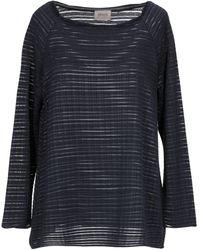 Armani T-shirt - Blue