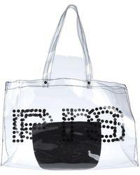 Fisico Shoulder Bag - Multicolor