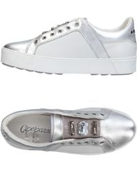 Apepazza - Low-tops & Sneakers - Lyst