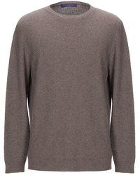 Ralph Lauren Purple Label - Pullover - Lyst