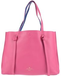 Weekend by Maxmara - Handbag - Lyst