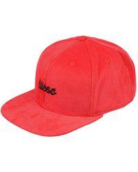 Wesc - Hat - Lyst