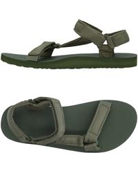 Teva - Sandals - Lyst
