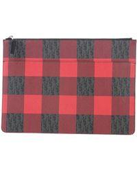 Dior Homme - Handbag - Lyst