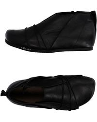 Peter Non - Loafers - Lyst