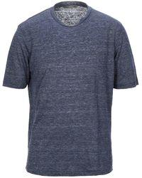 Siviglia Camiseta - Azul