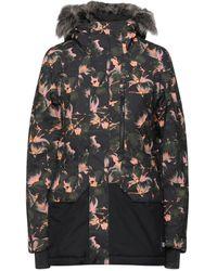 O'neill Sportswear Giubbotto - Multicolore