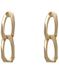 Emanuele Bicocchi Earrings - Metallic