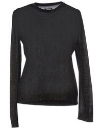 Marc Cain - Sweater - Lyst