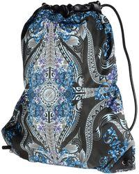 Versace - Backpacks & Fanny Packs - Lyst